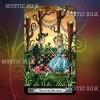 Таро Темный особняк (безрамочное) (Dark Mansion Tarot (borderless))