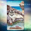 Таро Мистических Кошек (Mystical Cats Tarot)