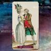 Таро Запретных Грез (Tarot of the forbidden Dreams)