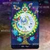 Звездное Таро (The Star Tarot)
