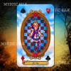 Таро в Стране Чудес (Tarot in Wonderland)