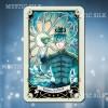 Таро 7 звезд (Mystic Manga Tarot)