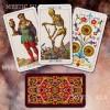 Таро Древней Италии (Ancient Italian Tarot)