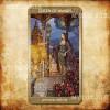 Таро Мона Лиза (Mona Lisa Tarot)
