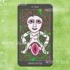 Таро Темной Богини (Dark Goddess Tarot)
