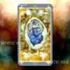 Таро Сверкающих Фей (Fairy Lights Tarot)