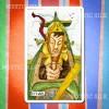 Таро Причин (The Tarot of Why)
