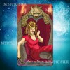 Таро Путешествие Короля (A King's Journey Tarot)
