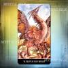 78 Таро - Первое издание (безрамочное) (78 Tarot - 1st edition (borderless))