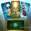Универсальное Кельтское Таро  (Universal Celtic Tarot)