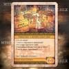 Метафорические ассоциативные карты «1000 дорог» (Metaphorical associative cards «1000 roads»)