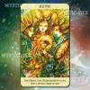Оракул Послания Фей (Паулина Кассиди) (Faerie Guidance Oracle)