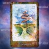 Оракул Лабиринт Сознания (Mind Maze Oracle)