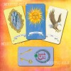 Гадальный Оракул Счастливое 13 (Fortune Oracle 13)