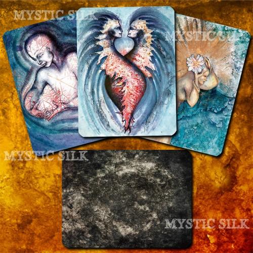 Карты Души 2 (Soul Cards 2)
