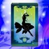 Ленорман Цирк бабочек (The Butterfly Circus Lenormand)