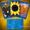 Лунные карты (Анжелика Долгополова) (Lune Cards)