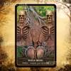 Оракул Хеллоуин (Хэллоуин) (Halloween Oracle)