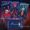 Оракул Ведьмин ключ (Witch's Key Oracle)