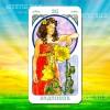 Вдохновляющие цветочные карты Баха (Bach Flower Inspirational Cards)
