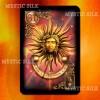 Золотые мечты Ленорман (Расширенное издание)  (Gilded Reverie Lenormand (Expanded Edition))
