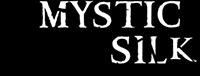 Mystic Silk